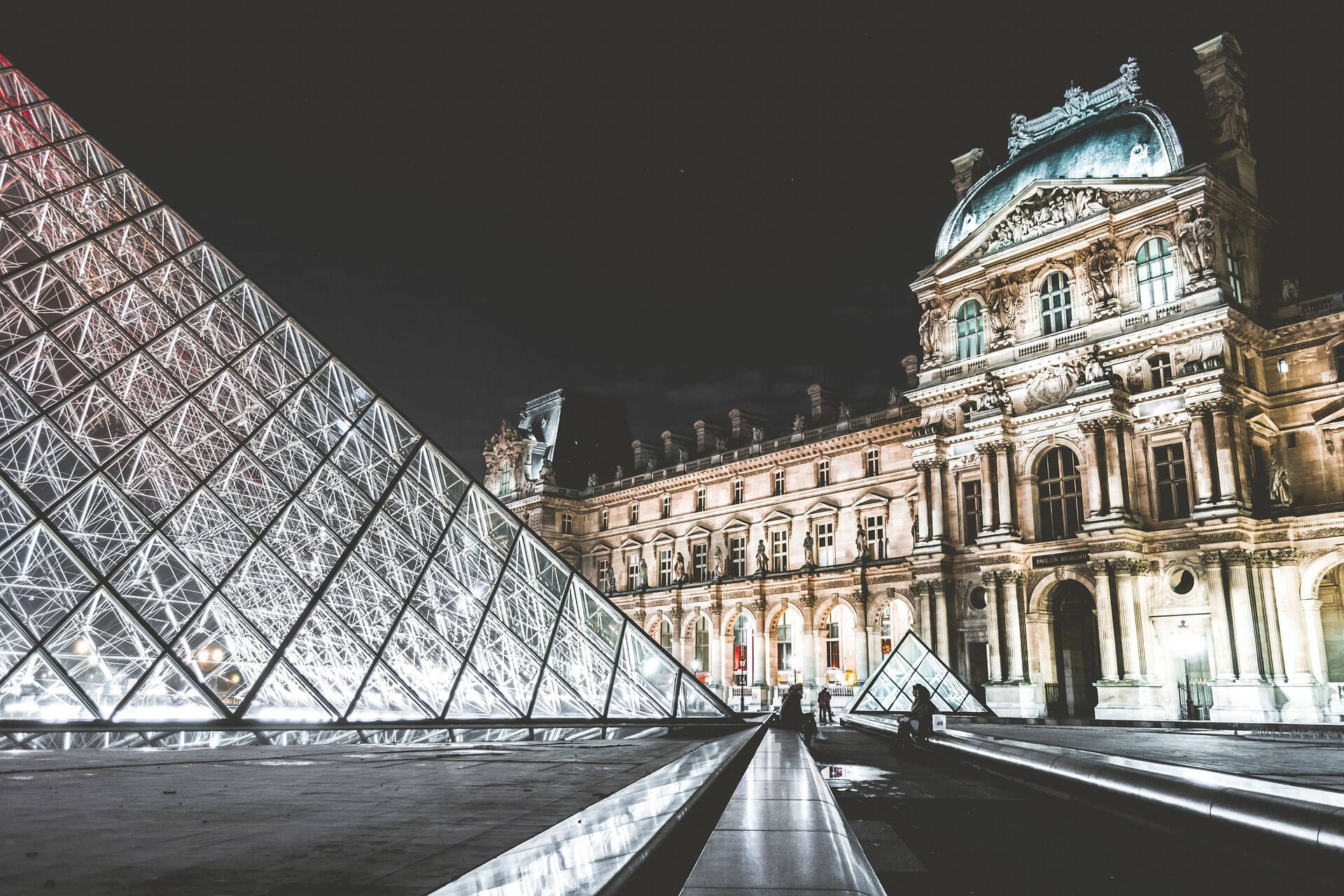 VWintage & Co | Balade Paris & Bords de Marne